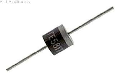 IC bloc de construction 252180-01 pour Commodore 24001-163