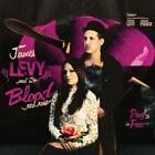Pray To Be Free von James And The Blood Red Rose Levy (2012)