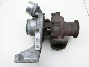 Turbocharger-Turbo-Exhaust-Turbo-Charger-for-BMW-X1-E84-X18D-09-12-781018902