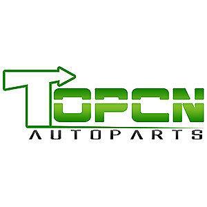 topcn-autoparts