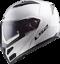 LS2-FF324-METRO-EVO-DUAL-VISOR-FLIP-FRONT-MOTORBIKE-ADVENTURE-HELMET-GLOSS-WHITE thumbnail 10