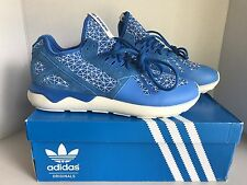 Adidas Tubular Runner M19641 Mens Shoes NIB Size 10.5