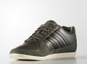 Porsche Design 360 1.0 adidas mens sneakers S76095 size US 7 1 2 FR ... bf75473c4ac