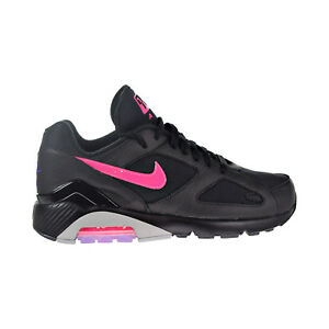 pick up d02d7 df83b Image is loading Nike-Air-Max-180-Men-039-s-Shoes-