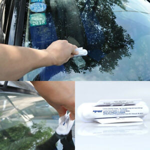 Rain-Repellent-Glass-Treatment-Clear-View-Invisible-Windshield-Wiper-Removers