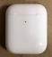 thumbnail 3 - Apple Airpods Wireless Charging Case Only - Original Apple OEM - Free Shipping