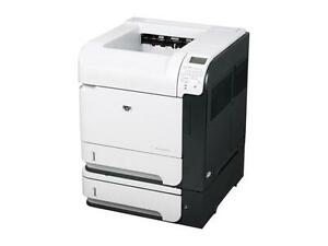 HP LASERJET 4015DN PRINTER DRIVER DOWNLOAD FREE
