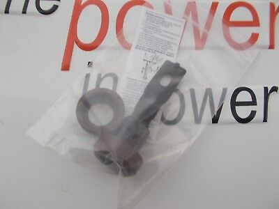 """""""NEW"""" Paslode Part # 219228 - NO-MAR WCE (F350S) With EXTRA No Mar Tip"""