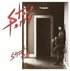 Steve Perry Street Talk 180gm LP Vinyl 33rpm