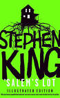 'Salem's Lot by Stephen King (Paperback, 2007)