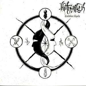 Aethyrick-Solstice-Cycle-Vinyl-12-034-2019-EU-Original