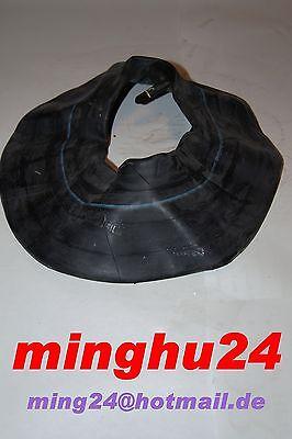 16x650-8 für Reifen 16x6.50-8 gerades Ventil TR13 GV 2 x Schlauch 16x6.50-8