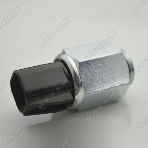 Nuevo * Interruptor de luz reversa para Jaguar X-TYPE 357T15520AB