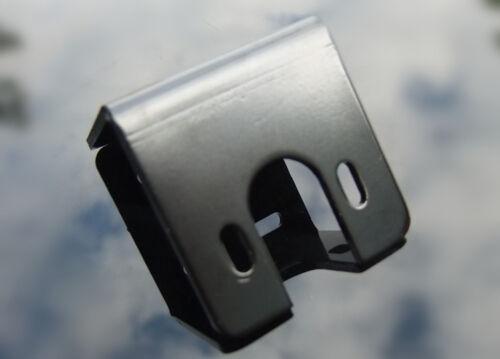 U type 775 motor bracket Cutting machine support Motor base 755//775 motor mount