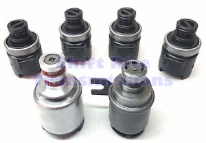 Te Tech Info Solenoid Id Connector Pin Out Ocr furthermore  further A Pr Jf E Tcc Solenoid Vw Jaguar Rover furthermore K Te  bo in addition Gears. on 62te transmission tcc solenoid