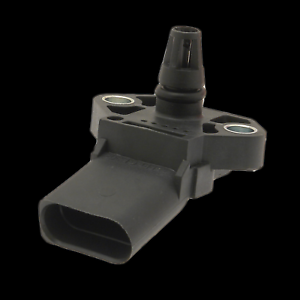 MAP SENSOR FOR SEAT TOLEDO 1.9 1999-2009 VE372076