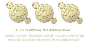1954 D Franklin Half Dollar 90/% Silver Fine FN