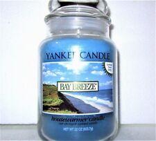 Yankee Candle ~ MAGICAL UNICORN ~ 22oz Large Jar *Limited Edition* wow!