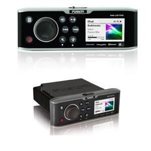 Bootsradio Marine Radio wasserdicht Bluetooth USB