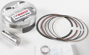 Piston Ring Set Fits 2006-2009 Honda TRX450R