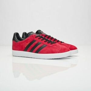 adidas-Gazelle-Sizes-4-9-Magenta-RRP-80-BNIB-BB5488