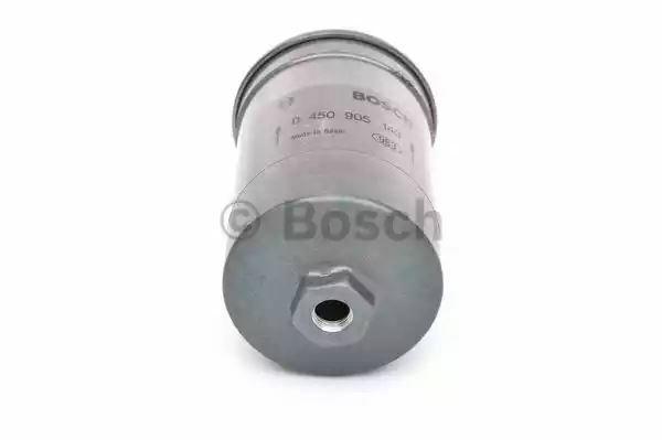 ORIGINALE Bosch 0450905143 Filtro Carburante 811133511d f5143