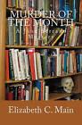 Murder of the Month: A Jane Serrano Mystery by Elizabeth C Main (Paperback / softback, 2011)