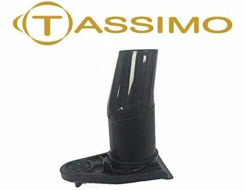 Tassimo Piercing unidad versión para caber: mi camino TAS6002GB, TAS6003GB y TAS6004GB