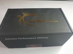 128GB-G-Skill-Flare-X-DDR4-2400MHz-PC4-19200-for-AMD-Ryzen-CL15-Octuple-Channel