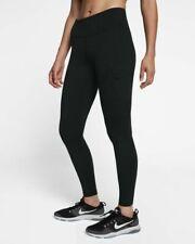 5265e936403b item 3 NIKE Power Pocket Hyper Tight Fit Women s Running Training Gym Tights  Ladies -NIKE Power Pocket Hyper Tight Fit Women s Running Training Gym  Tights ...
