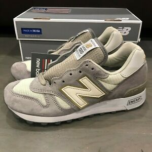 NIB-New-Balance-Baseball-Pack-Made-in-USA-M1300CWB-Men-039-s-Athletic-Shoes