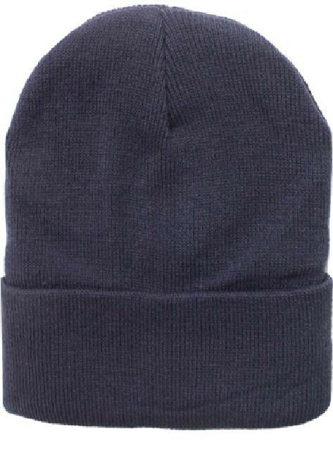 b0403035 72pc Solid Color Beanie Hats Winter Knit Hat Toboggan Ski Cap Bulk  Wholesale Lot | eBay