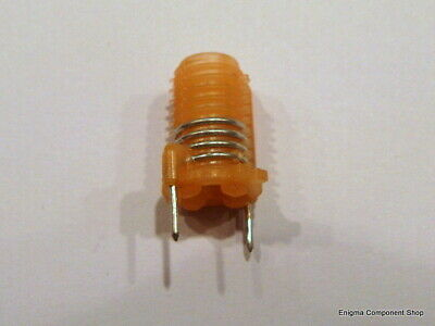 Fast Dispatch. TOKO S18 Equivalent 7.5t Variable Inductor UK Seller