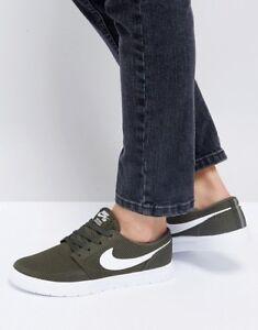 Sneakers Nike Sb Portmore Ii Ultralight O4eRt