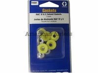 Graco Gasket Kit 224081