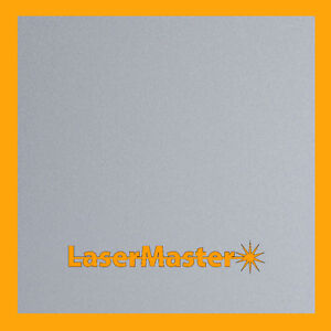 0.5mm Stainless Steel Sheet 300mm X 200mm
