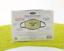Hergo-Mund-Nasen-Maske-mit-Spruch-Gemeinsam-stark-100-Polyester Indexbild 4