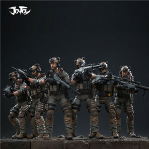 JOYTOY-1-18-JTDS008-US-Navy-Seals-Soldier-Model-6-Action-Figure-Collectible