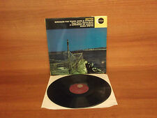Britten : Serenade For Tenor,Horn & Strings : Pears - Brain - Goossens