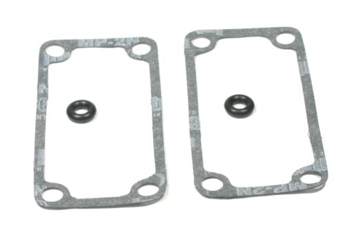 Arctic Cat Mountain Cat 800 2001-2004 Exhaust Valve Gaskets; 3005-226//3005-283
