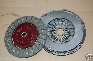 VAUXHALL-VECTRA-1-9CDTi-120-M32-GEARBOX-CLUTCH-KIT