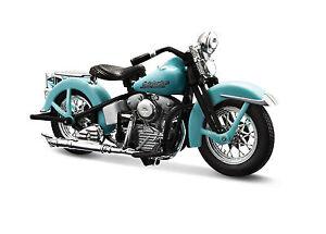 Harley-Davidson-1946-Fl-Knucklehead-1-18-Sons-Of-Anarchy-034-JT-034-John-Plato