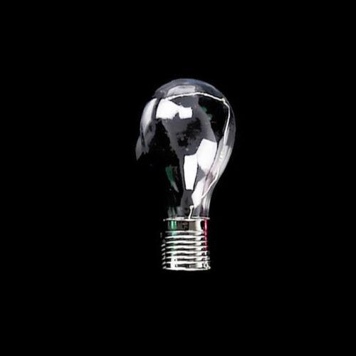 Solar Power Rotatable Outdoor Garden Hanging LED Light Lamp Bulb Waterproof