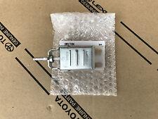 Toyota Land Cruiser FJ40 40 Serie Lichtschalter Licht Kombi Schalter Switch