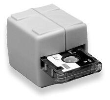 Microcassette tape eraser ME20 MCE25