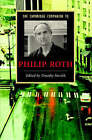 The Cambridge Companion to Philip Roth by Cambridge University Press (Hardback, 2007)