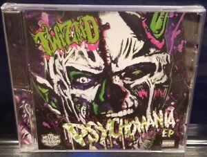 Twiztid-Psychomania-CD-insane-clown-posse-blaze-ya-dead-homie-boondox-Tour-mne