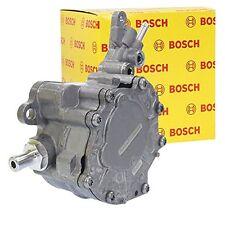 BOSCH F009D02799 ORIGINAL Vakuumpumpe Unterdruckpumpe NEU