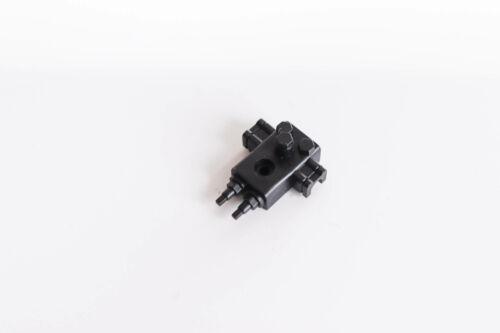 LGB 20880 20882 Uintah Dampflok VENTIL Spur G LGB ERSATZTEILE