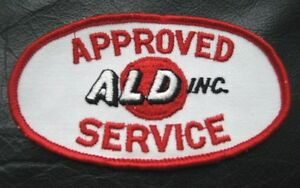 ALD-APPROVED-SERVICE-EMBROIDERED-SEW-ON-PATCH-COMPANY-BUSINESS-4-1-2-034-x-2-1-2